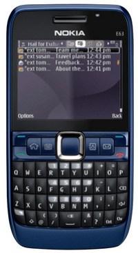 Nokia-E63-blue.jpg