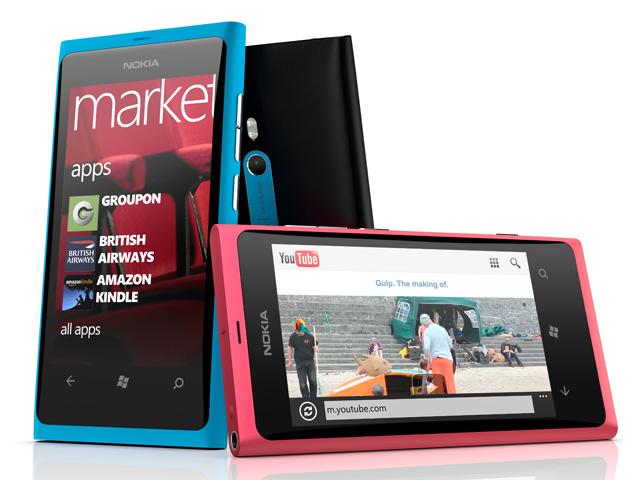 Nokia-Lumia-800-web1.jpg