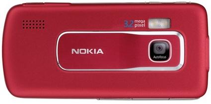 Nokia6210_Navigator_back.jpg