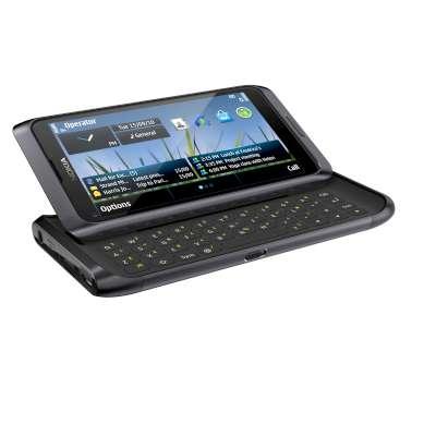 NokiaE7_Gray1-400 - thumb.jpg
