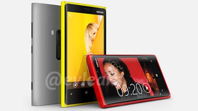 Nokia_Lumia_920_leak-900-75.jpg
