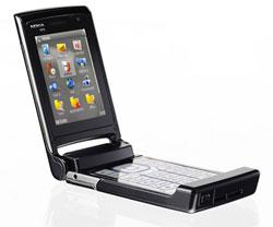 Nokia_n76.jpg