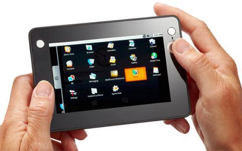 OEM media tablet.jpg