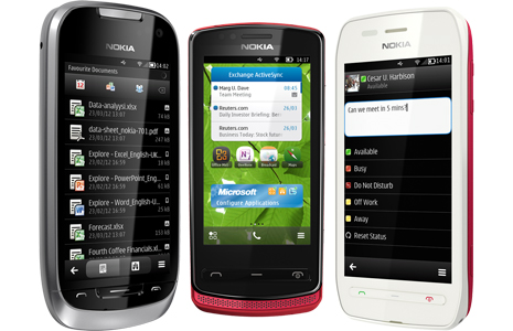 Office-symbian.jpg