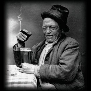 Old-Drunk.jpg