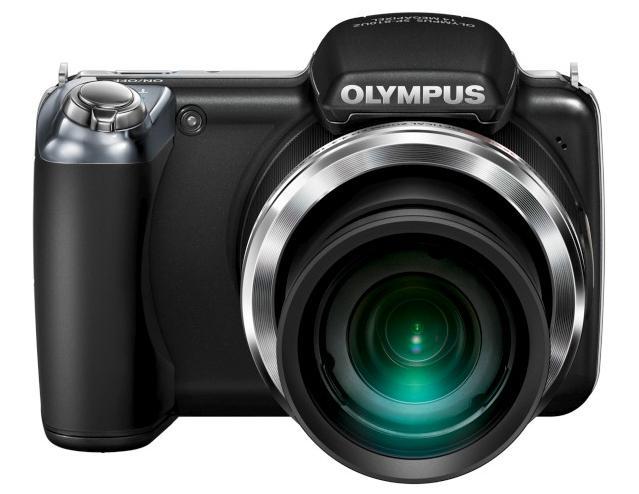 Olympus_SP-810UZ_Front[2].jpg