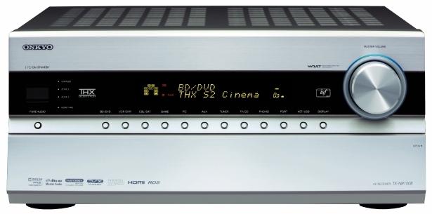 Onkyo TX-NR1008.jpg