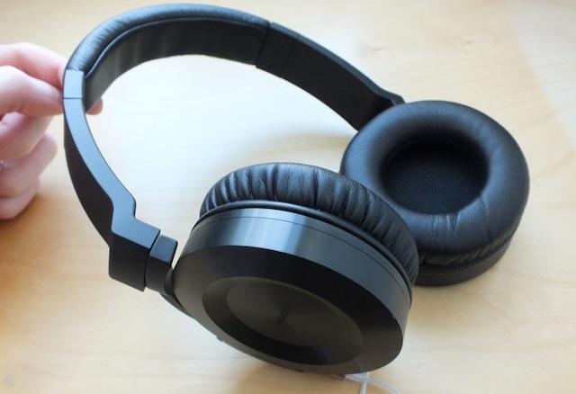Onkyo-ES-HF300-review-2.JPG