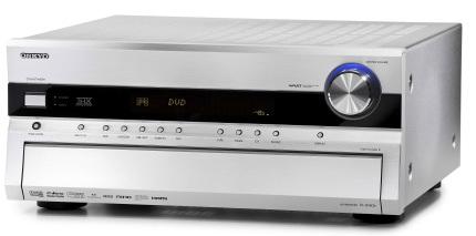 Onkyo_TX_SR806_home_cinema_receiver.jpg