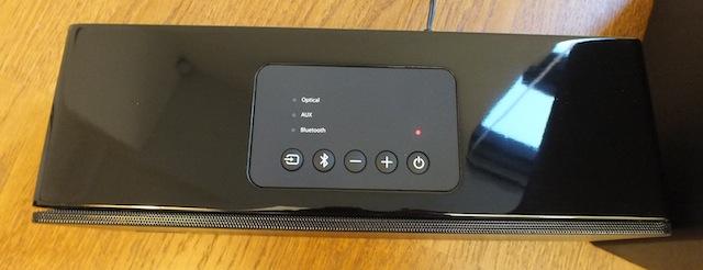 Orbitsound-m9-2.JPG