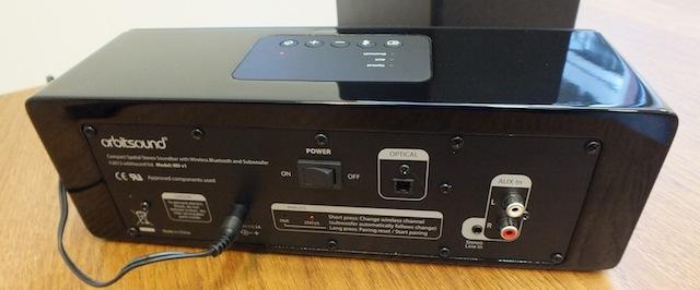 Orbitsound-m9-5.JPG