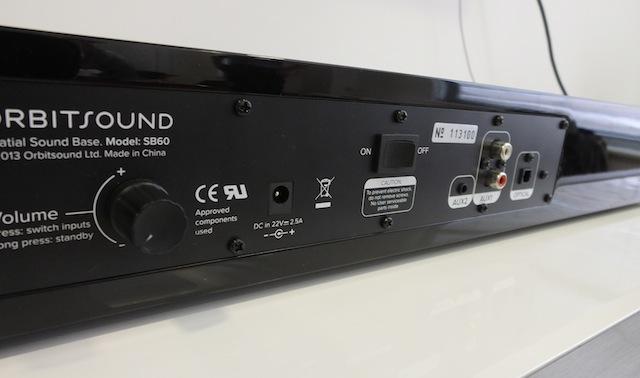 Orbitsound-sb60-6.JPG