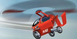 PAL-V-Flying-car.jpg