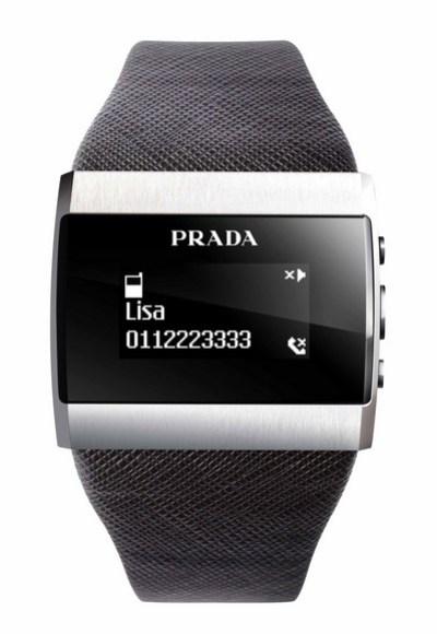 PRADA-Link.jpg
