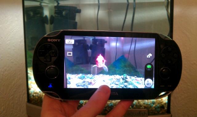 PS Vita review 5.jpg