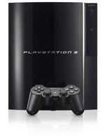 PS3-Blu-ray-sales.jpg