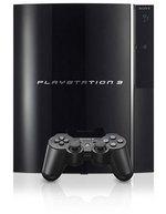 PS3-Blu-ray-sales.jpg