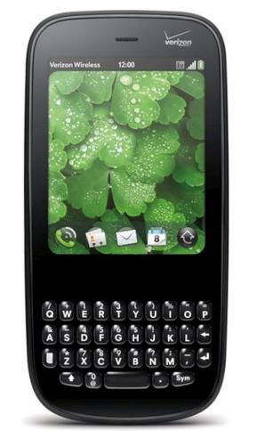 Palm Pixi Plus.JPG