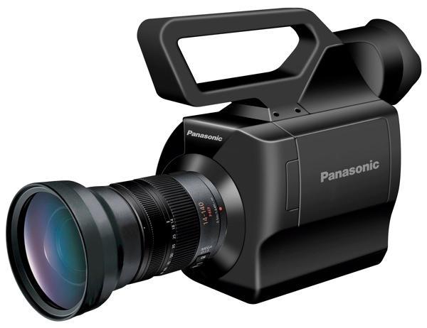 Panasonic AF100.jpg