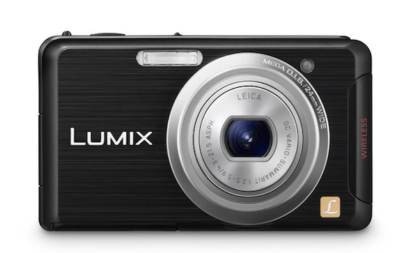 Panasonic-Lumix-Fx90.png
