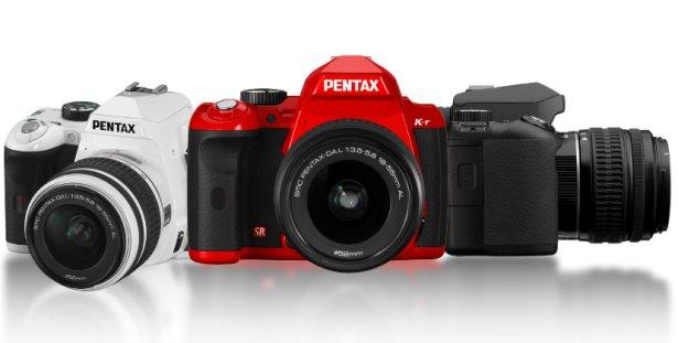 Pentax K-r.jpg