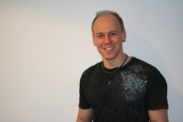 Peter Johansson.JPG