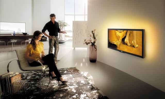 Philips 21X9 Platinum - Lifestyle 3.jpg