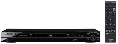 Pioneer_DV-420V-K_DVD_Player.jpg