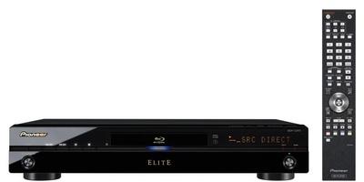Pioneer_Elite_BDP-23FD_Blu-ray_Player.jpg