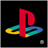 PlayStation-logo-black.jpg