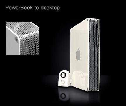 PowerBook-to-desktop.jpg