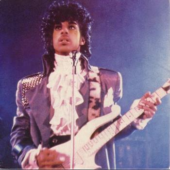 Prince thumb.jpeg