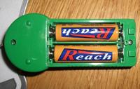 Reach_Batteries.jpg