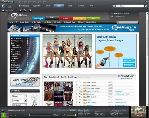 RealPlayer SP.jpg