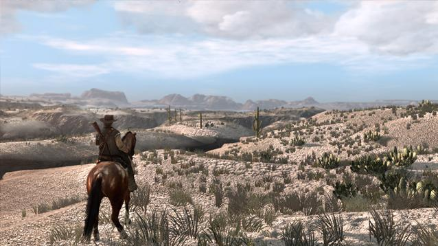Red Dead Redemption review 4.jpeg