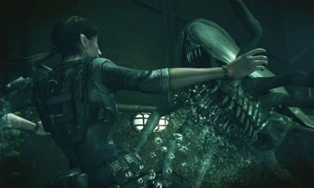 Resident-Evil-Revelations-3.jpg
