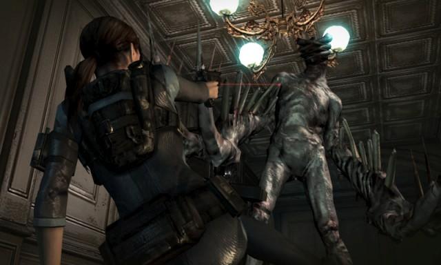 Resident-Evil-Revelations-top.jpg