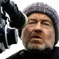 Ridley Scott.jpg