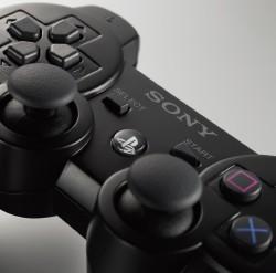 SCEE_PS3_controller.jpg