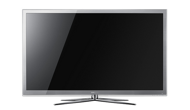 Samsung C800.jpg
