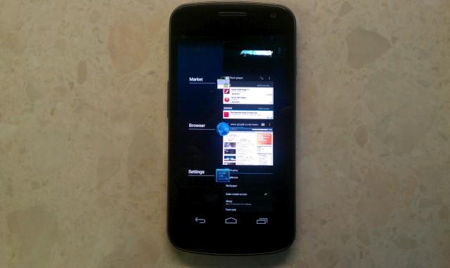 Samsung Galaxy Nexus 2.jpg