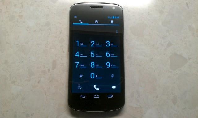 Samsung Galaxy Nexus 6.jpg