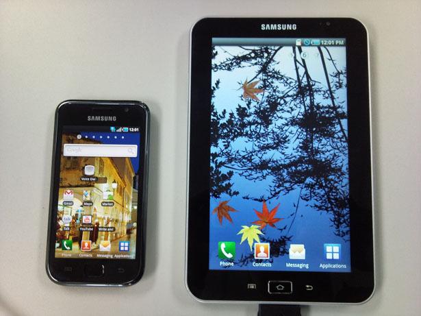 Samsung Galaxy Tape.jpg