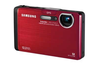 Samsung St1000.jpg