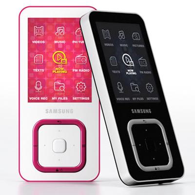 Samsung YP-Q3.jpg