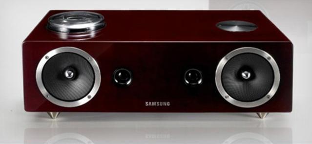 Samsung-DA-E750.jpg