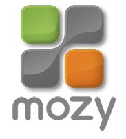 Mozy 2.0