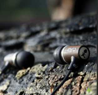 Jivo earphones