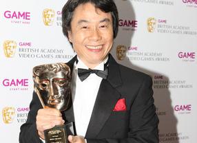 Shigeru Miyamoto bafta.jpg