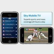 Sky Mobile TV app.JPG